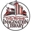DLIP-logo