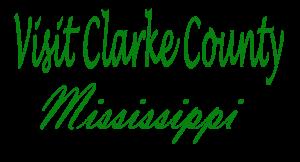 Visit-Clarke-County1logo