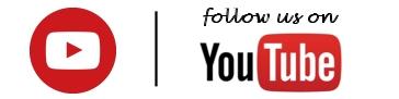 QSD YouTube